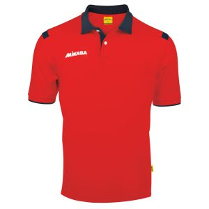 camisola, polo mt254