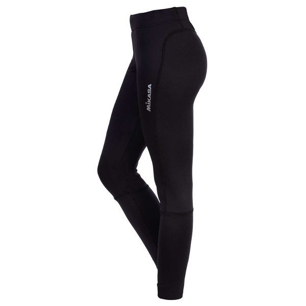 calças, leggings desportivas mt267